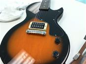 EPIPHONE Electric Guitar JUNIOR MODEL